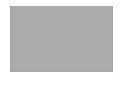 agfs-baden-wuerttemberg-logo-sw