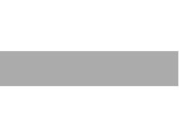 die-internate-vereinigung-logo-sw