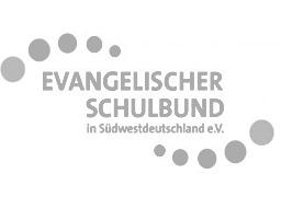 evangelischer-schulbund-suedwestdeutschland-logo-sw