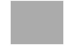 evangelisches-schulwerk-baden-wuerttemberg-logo-sw