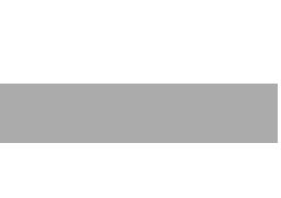 landesarbeitsgemeinschaft-freie-waldorfschulen-baden-wuerttemberg-logo-sw