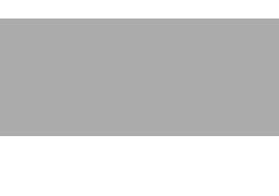 schulstiftung-erzdioezese-freiburg-logo-sw