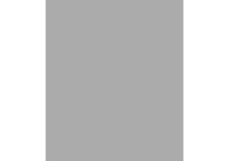 stiftung-katholische-freie-schule-logo-sw
