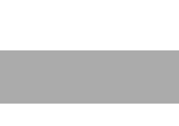 verband-deutscher-privatschulen-baden-wuerttemberg-logo-sw